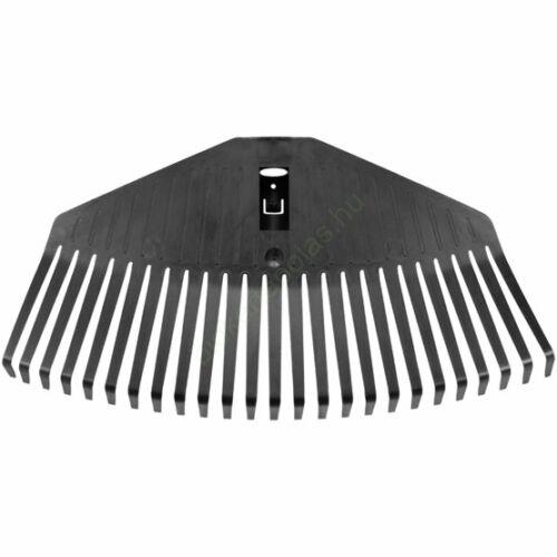 Fiskars Solid Lombseprű fej (L)