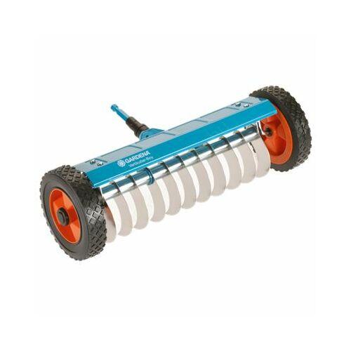 3395-20 Gardena CombiSystem Levegőztető Boy