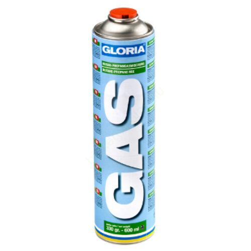 Gloria ThermoFlamm BIO gáz tartály