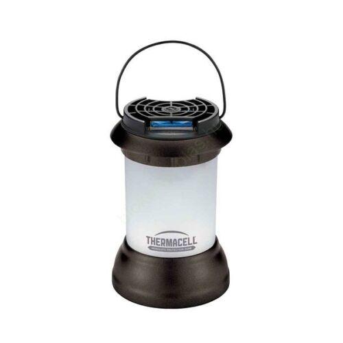 ThermaCell szúnyogriasztó lámpa