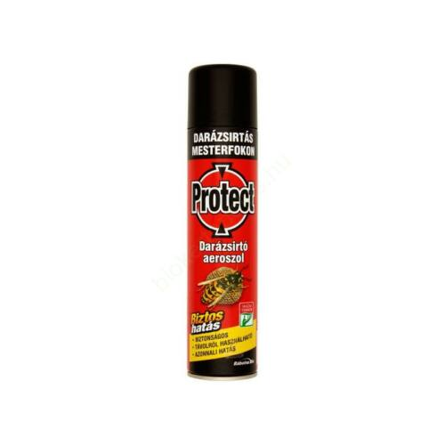 Protect-darazsirto-aeroszol