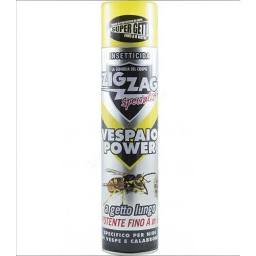 ZigZag darázs és darázsfészekirtó spray