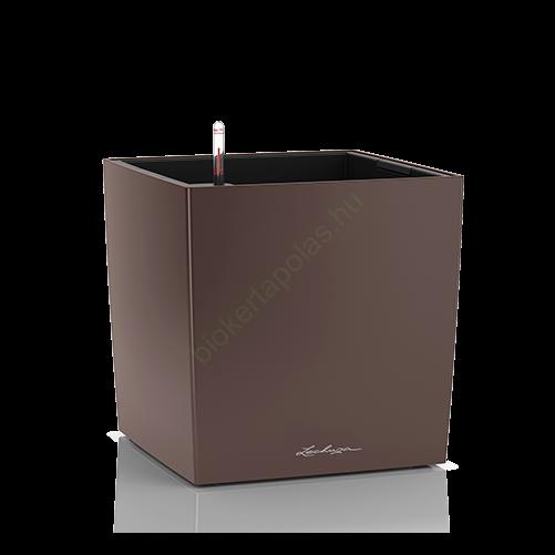 Lechuza Cube Prémium