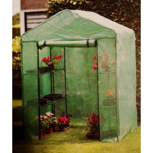 Melegház Greenhouse