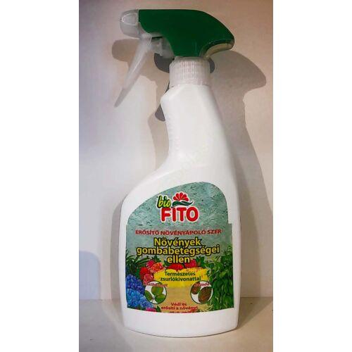 Bio Fito gombabetegségek elleni növényápoló szer 500ml