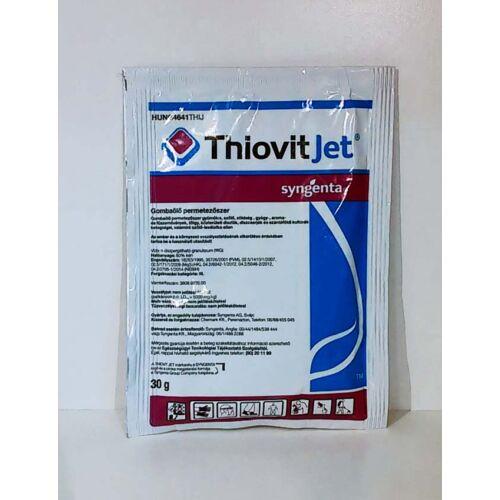 Thiovit Jet WG 30g