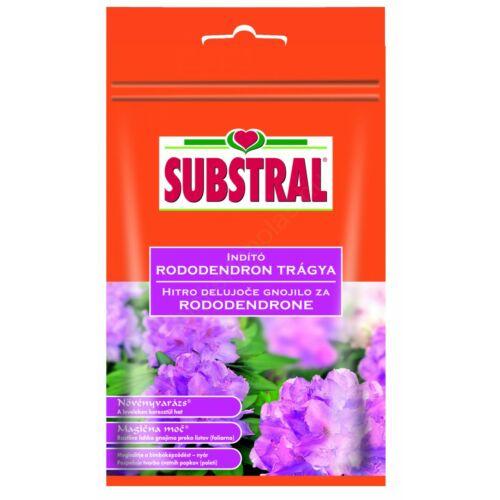 Substral Rózsaindító táp 300