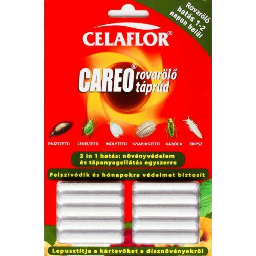 Substral Celaflor Careo Rovarölő Táprúd
